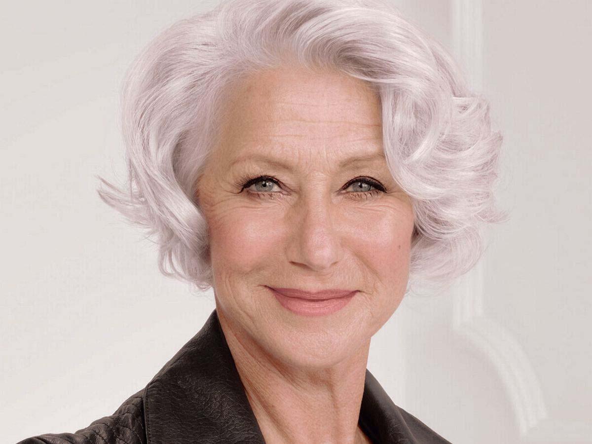 capelli bianchi stress ricerca